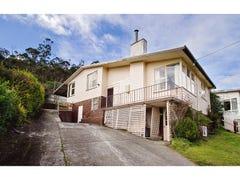29 Banksia Road, Risdon Vale, Tas 7016