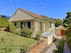 61 Old Berowra Road, Hornsby, NSW 2077