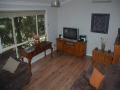 Nowra, address available on request