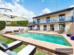 2 Murrumba Place, Killara, NSW 2071