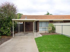 13a Wackett St, Modbury Heights, SA 5092