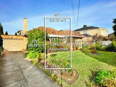 4 Balfour Street, Brighton East, Vic 3187