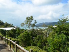 Lot 35 Cumberland Court, Airlie Beach, Qld 4802