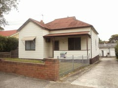 43-45 Preddy's Rd, Bexley, NSW 2207