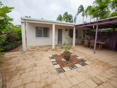 2/10 Hauser Court, Marrara, NT 0812