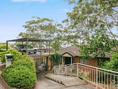 22 Cottee Crescent, Terrigal, NSW 2260