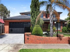 19 Carling Court, Altona Meadows, Vic 3028