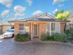 4/30 Ryan Road, Padstow, NSW 2211