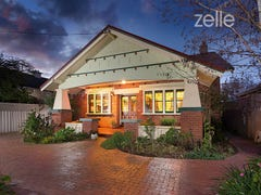 534 Wilson Street, Albury, NSW 2640
