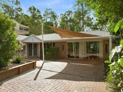 64 Hakea Cres, Chapel Hill, Qld 4069