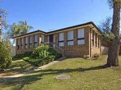 2 Gona Place, Glenfield, NSW 2167