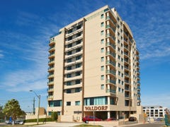 203/110-114 James Ruse Drive, Rosehill, NSW 2142