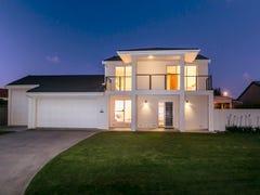 12 Newporter Terrace, West Lakes Shore, SA 5020