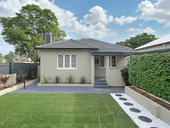 51 Balmoral Street, East Victoria Park, WA 6101