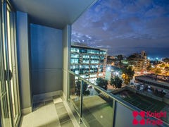 208 Adelaide Terrace, East Perth, WA 6004