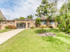 77 Summerfield Circuit, Cambridge Gardens, NSW 2747