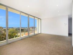 131/30 Gladstone Avenue, Wollongong, NSW 2500