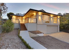34 Paringa Road, Glenorchy, Tas 7010