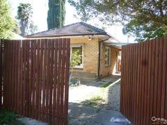 30 Hampton Street North, Goodwood, SA 5034