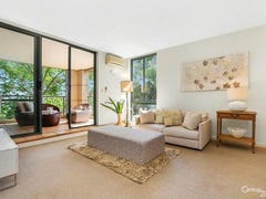 106/5-9 Everton Street, Pymble, NSW 2073