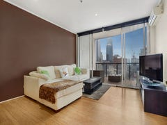 154/538 Little Lonsdale Street, Melbourne, Vic 3000