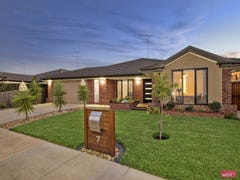 7 Hipwell Court, Lovely Banks, Vic 3221