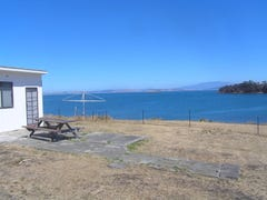 7 Gypsy Place, Primrose Sands, Tas 7173