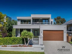 31 Fortview Road, Mount Claremont, WA 6010