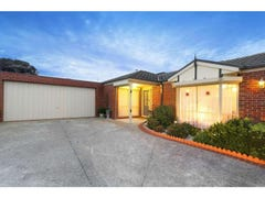 5/11 King Street, Pakenham, Vic 3810