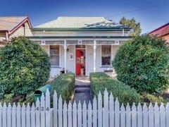 424 Errard Street South, Ballarat, Vic 3350