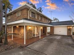 48 Samuel Street, Peakhurst, NSW 2210
