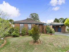 29 Kristen Close, Glen Waverley, Vic 3150