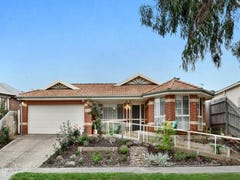 15 Curlew Drive, Whittlesea, Vic 3757