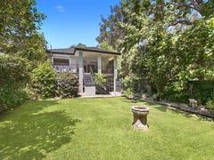 28 Catalpa Crescent, Turramurra, NSW 2074