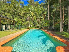 59 White Ash Road, Bonogin, Qld 4213