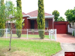 9 MAZARIN STREET, Riverwood, NSW 2210