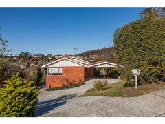 3 Fehre Court, Sandy Bay, Tas 7005