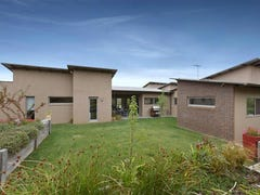137 Tarraford Way, Batesford, Vic 3221