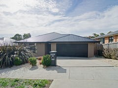 29 Jacques Road, Granton, Tas 7030