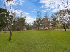 140 Lot 54 Taylors Road, Silverdale, NSW 2752