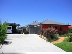 17 Louise Drive, Burrum Heads, Qld 4659