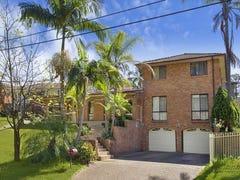 59 Honiton Avenue, Carlingford, NSW 2118