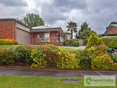29 Leigh Drive, Pakenham, Vic 3810