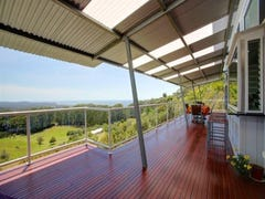 242 Gaudrons Road, Sapphire Beach, NSW 2450