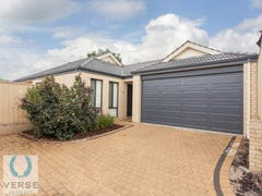 3/250 George Street, Queens Park, WA 6107