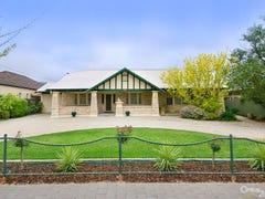 48 Princes Road, Torrens Park, SA 5062