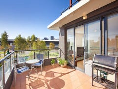 23/79 Whiteman Street, Southbank, Vic 3006