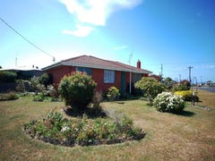 12 Southern Place, Somerset, Tas 7322