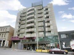 118 Franklin Street, Melbourne, Vic 3000
