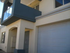 3/138 Lewington Street, Rockingham, WA 6168